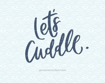Cuddle svg #6, Download drawings