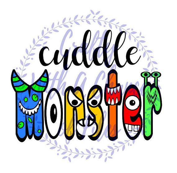 Cuddle svg #2, Download drawings