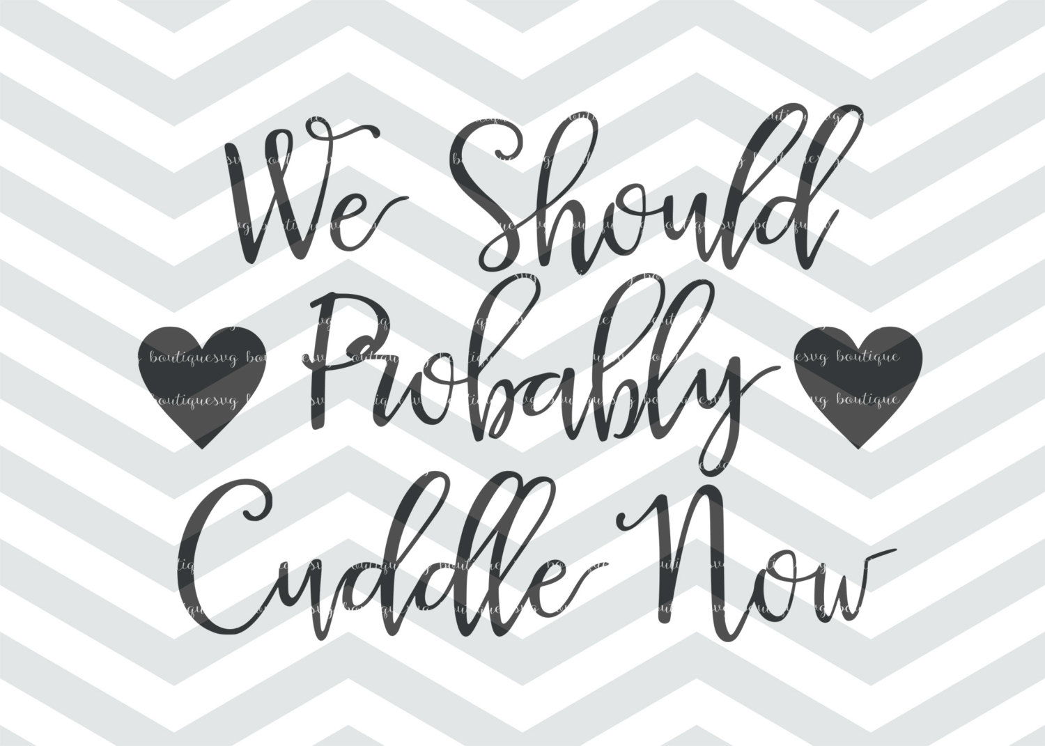 Cuddle svg #17, Download drawings