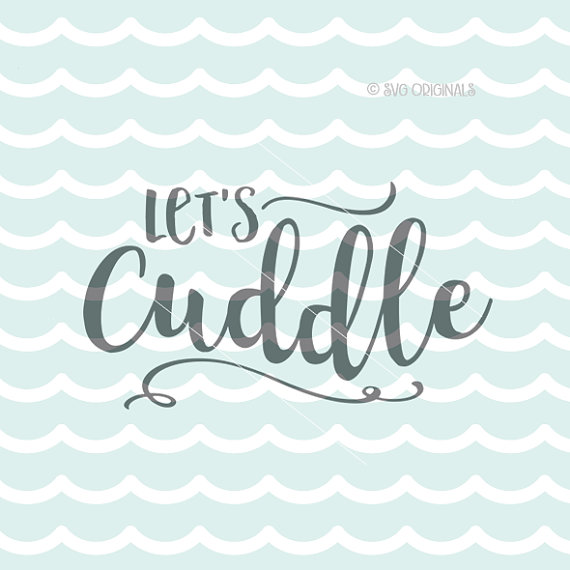 Cuddle svg #19, Download drawings