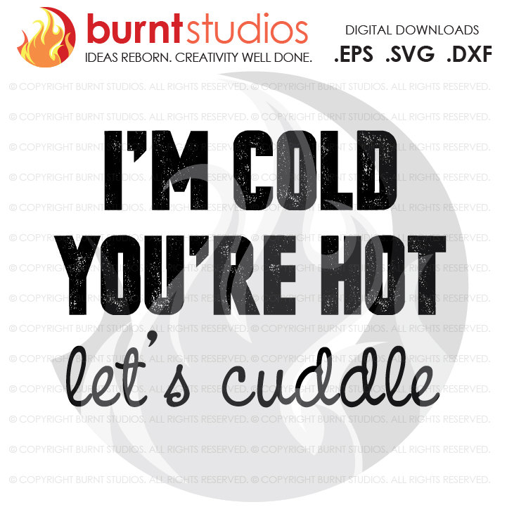 Cuddle svg #13, Download drawings