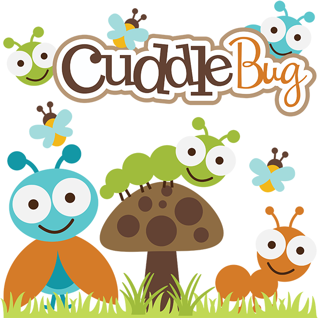 Cuddle svg #5, Download drawings