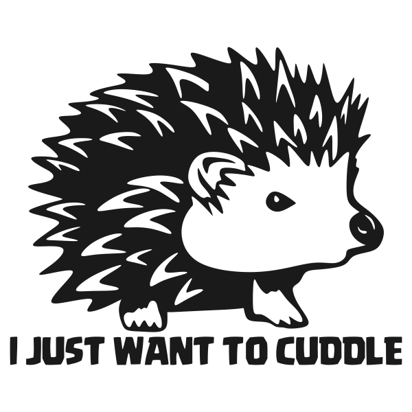 Hedgehog svg #20, Download drawings