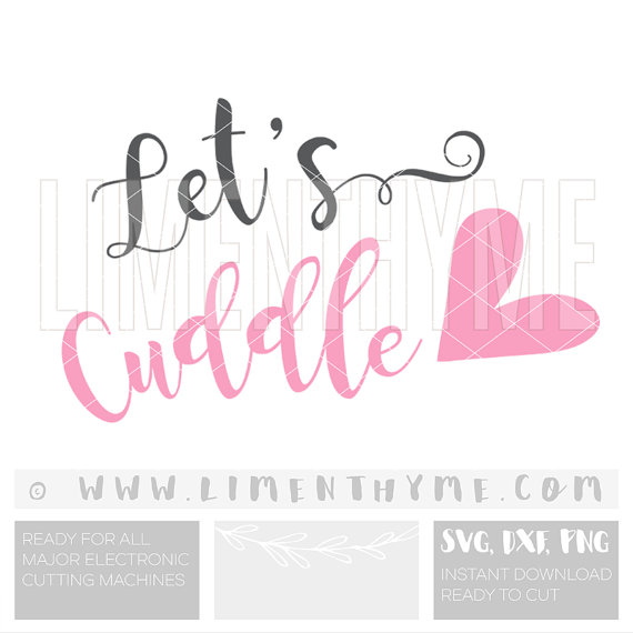Cuddle svg #15, Download drawings