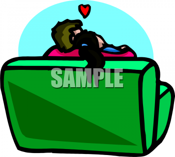 Cuddling clipart #3, Download drawings
