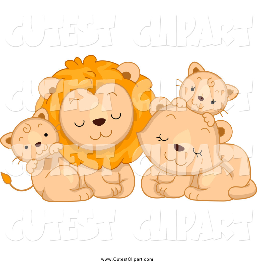 Cuddling clipart #6, Download drawings