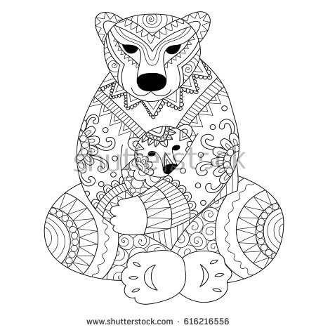 Cuddling coloring #10, Download drawings