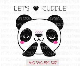 Cuddling svg #20, Download drawings