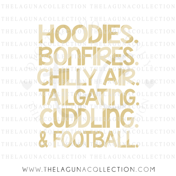Cuddling svg #13, Download drawings