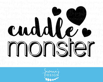 Cuddling svg #1, Download drawings