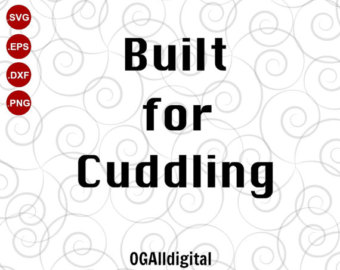 Cuddling svg #18, Download drawings
