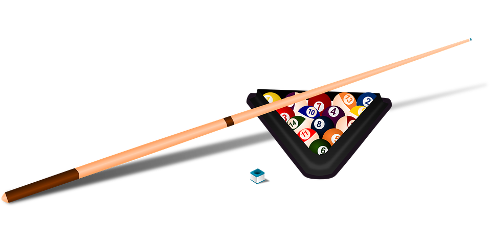 Cue Stick clipart #5, Download drawings