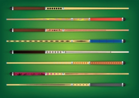 Cue Stick svg #4, Download drawings