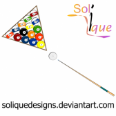 Cue Stick svg #13, Download drawings