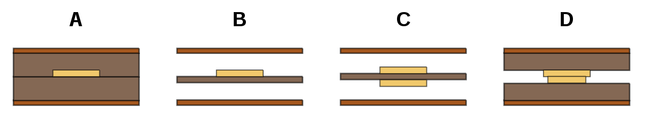 Cue Stick svg #1, Download drawings