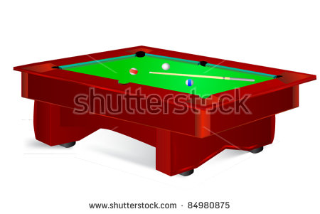 Cue Stick svg #10, Download drawings