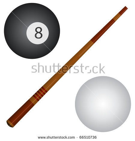 Cue Stick svg #18, Download drawings