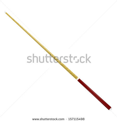 Cue Stick svg #19, Download drawings