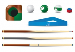 Cue Stick svg #17, Download drawings