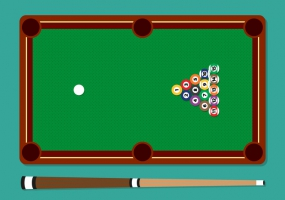 Cue Stick svg #16, Download drawings