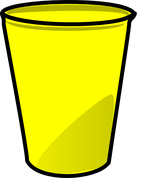 Cup clipart #4, Download drawings
