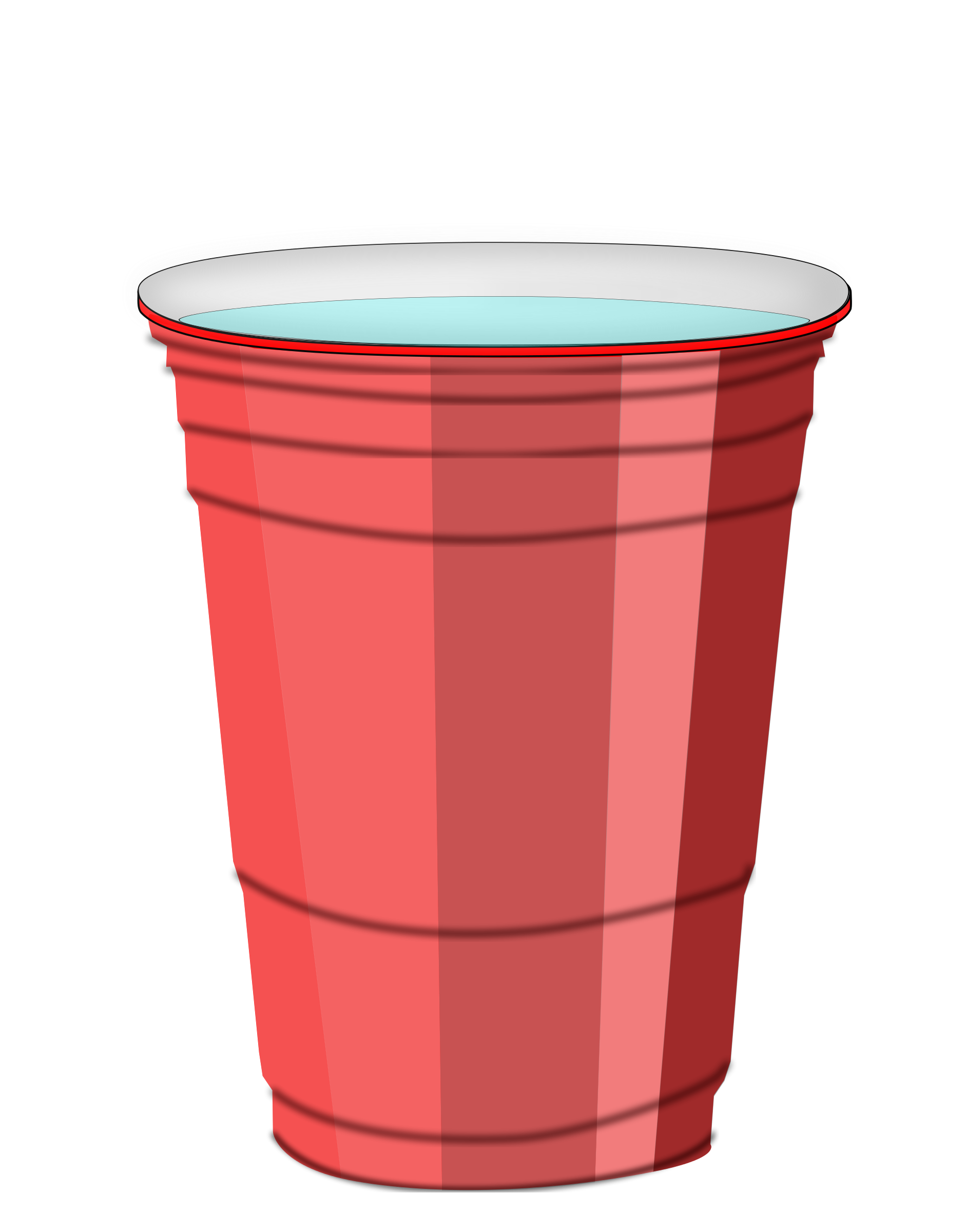 Cup clipart #1, Download drawings