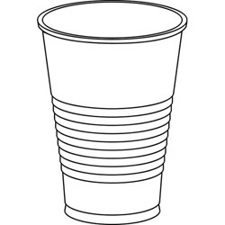 Cup clipart #6, Download drawings