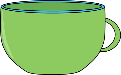 Cup clipart #11, Download drawings
