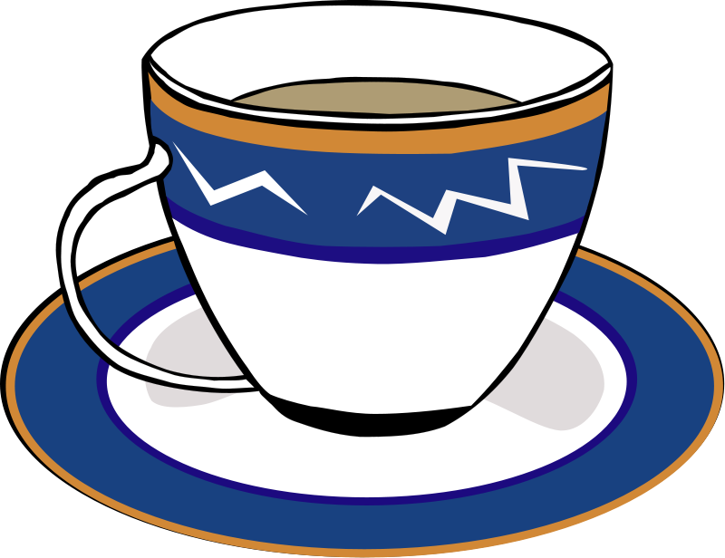 Cup clipart #8, Download drawings