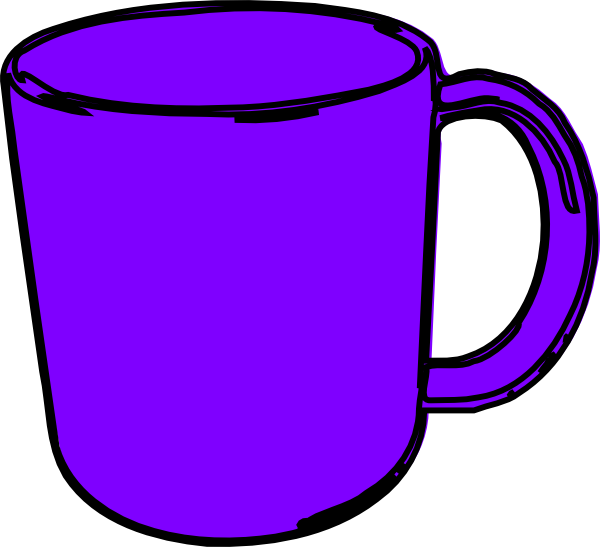 Cup clipart #2, Download drawings