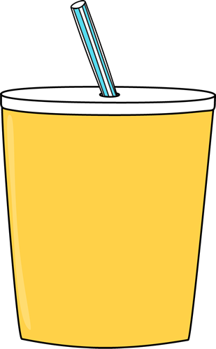 Cup clipart #12, Download drawings