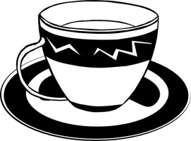 Cup clipart #5, Download drawings