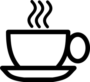 Cup clipart #3, Download drawings