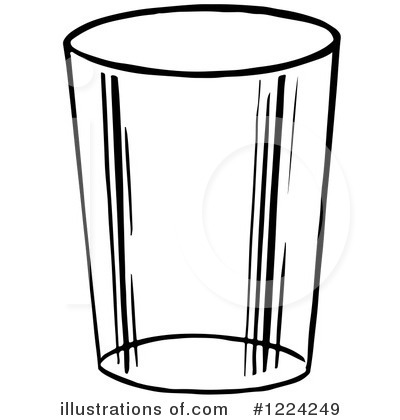 Cup clipart #10, Download drawings