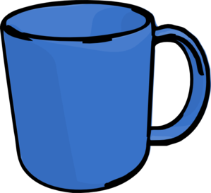 Cup clipart #20, Download drawings