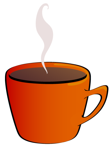 Cup clipart #9, Download drawings