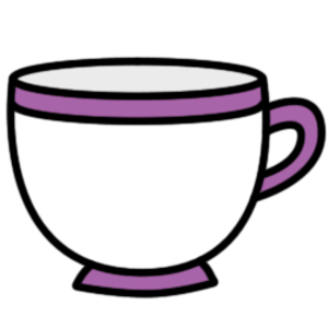 Cup clipart #19, Download drawings