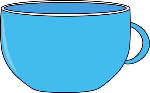 Cup clipart #16, Download drawings
