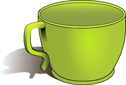 Cup clipart #17, Download drawings