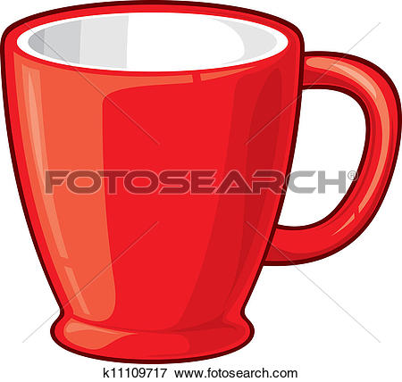 Cup clipart #13, Download drawings