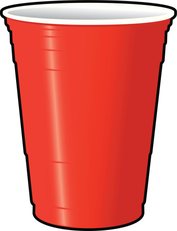 Cup clipart #18, Download drawings