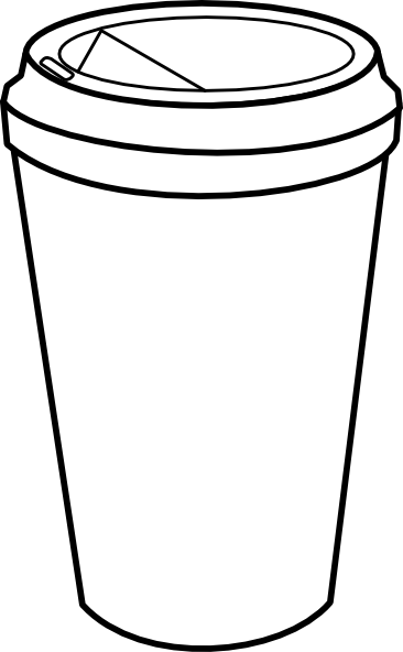 Cup svg #9, Download drawings