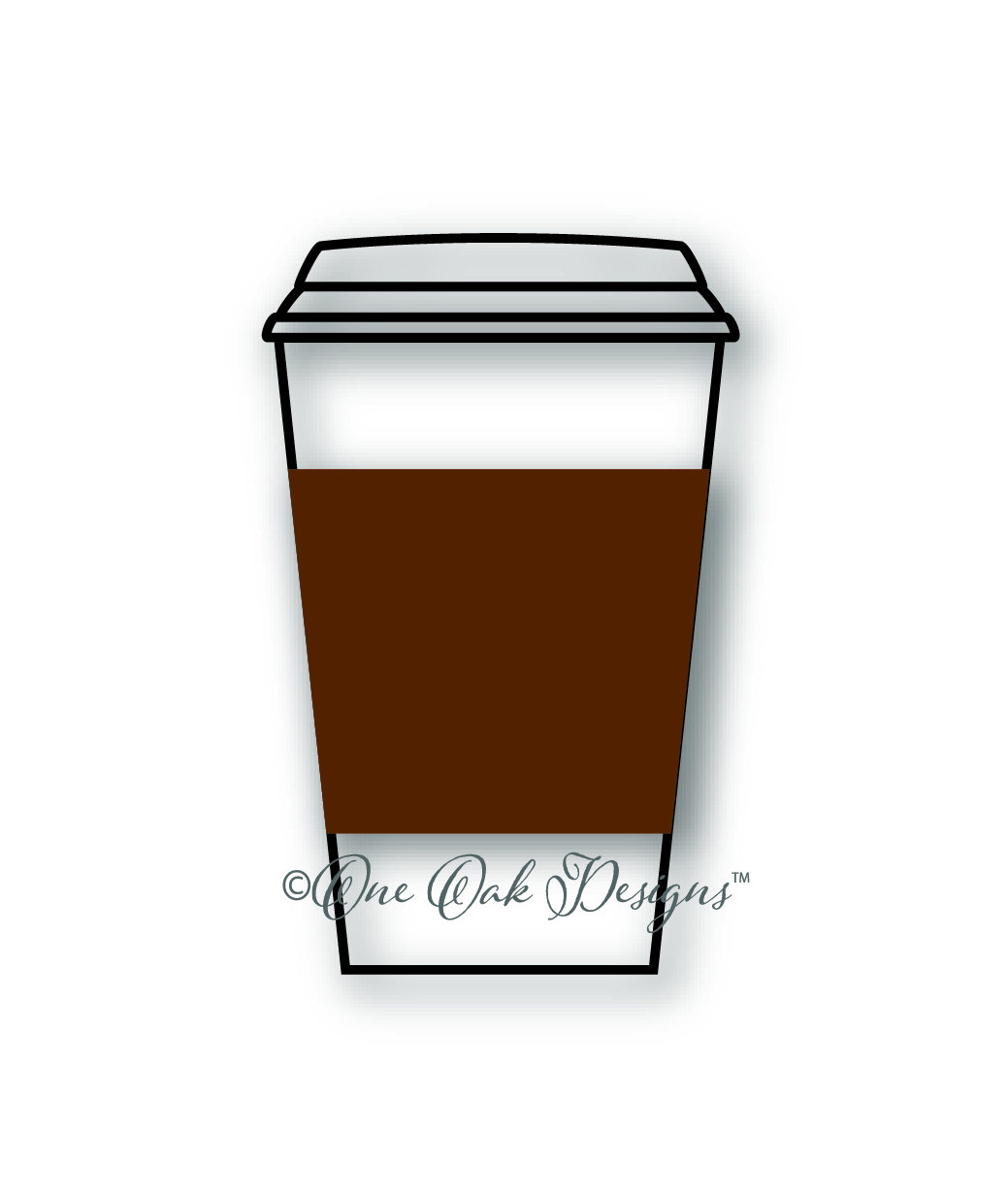 Cup svg #14, Download drawings