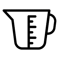 Cup svg #10, Download drawings