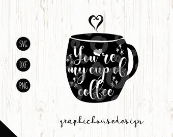 Cup svg #2, Download drawings