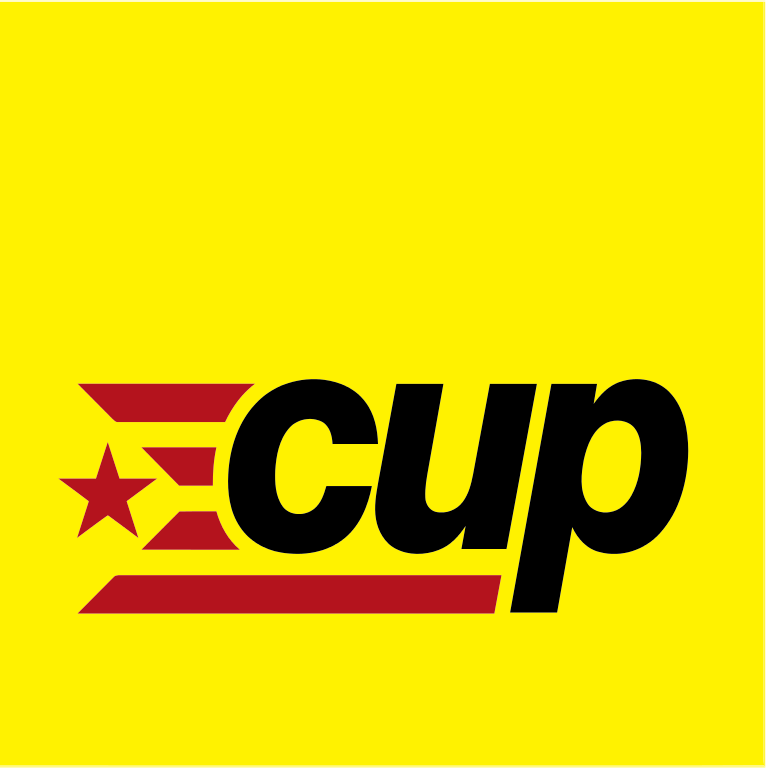 Cup svg #4, Download drawings