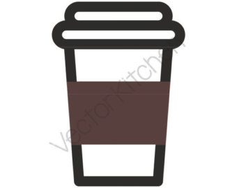 Cup svg #1, Download drawings