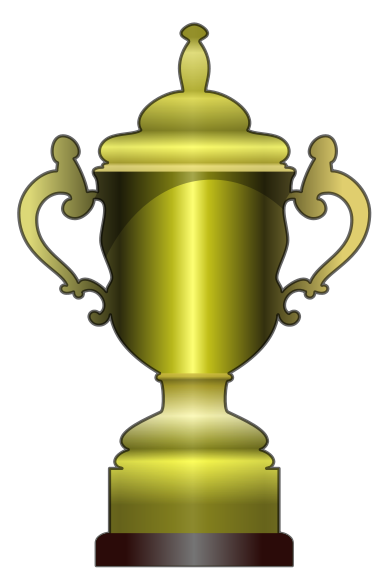 Cup svg #12, Download drawings