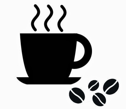 Cup svg #8, Download drawings