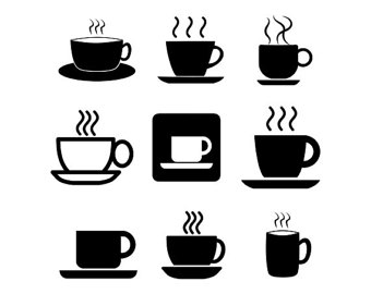 Cup svg #17, Download drawings